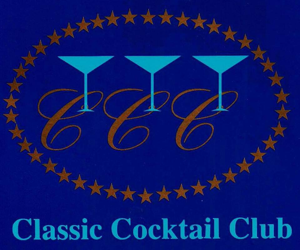 CLASSIC COCKTAIL CLUB