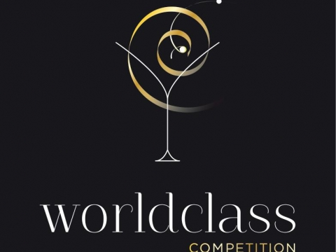 WORLD CLASS COMPETITION