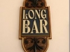 LONG BAR INSEGNA